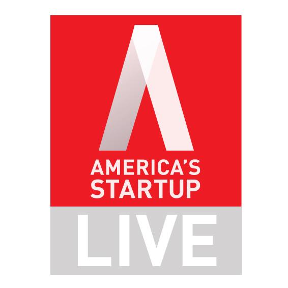 America's Startup