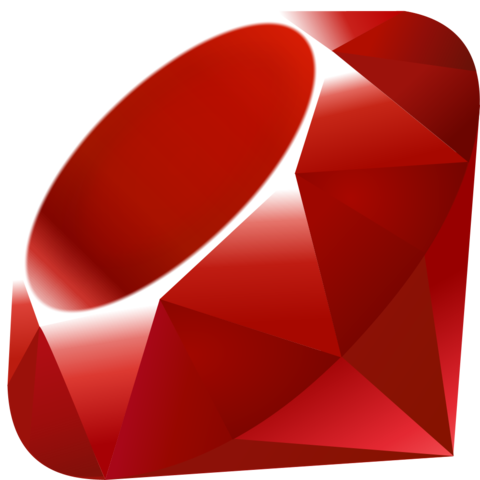 Learn ruby with code(love)